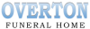 Overton Funeral Home