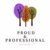 Proud & Professional Services