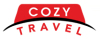 Cozy Travel Airport Transfer Taxis Blackburn