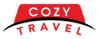 Cozy Travel Airport Transfer Taxis Blackburn