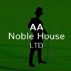 Noble House Dry Cleaners