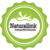 Naturallink Ltd