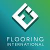 Flooring International UK Ltd