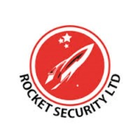 Rocket Security