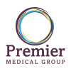 Premier Medical Group - Walk-In Clinic