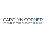Carolyn Corner Physiotherapy Clinic