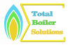 Total Boiler Solutions Limited