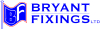Bryant Fixings Ltd