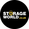 Storage World Self Storage & Workspace - Middleton
