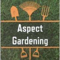 Aspect Gardening Ltd