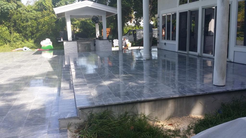 Floor Cleaning Experts 8420 Ulmerton Rd 412 Largo Fl