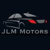 J L M Motors