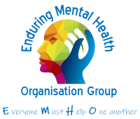 Enduring Mental Health Organisation Limited