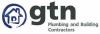GTN Plumbing Limited