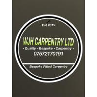 WJH Carpentry Ltd