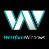 Westfarm Windows