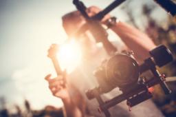 video production bristol