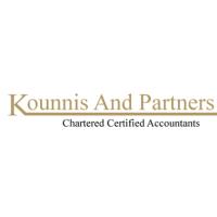 Kounnis and Partners