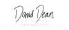 David Dean - Wedding Photographer Essex