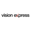 Vision Express Opticians - Mansfield - Four Seasons Shopping Centre