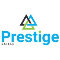 Prestige Skills