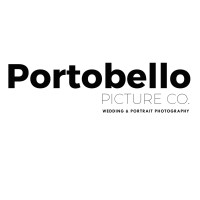 Portobello Picture Co
