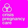 Crisis Pregnancy Care