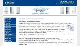 Web World Designs - web design and SEO Merseyside
