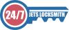 24/7 Jet Locksmith