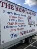 The Removal Men