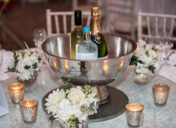 London Wedding Coordinator Event Styling Concept