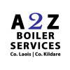 A2Z Boiler Services