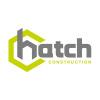 Hatch Construction Ltd