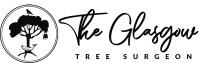 The Glasgow Tree Surgeon
