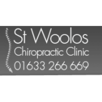 St. Woolos Chiropractic Clinic