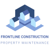 Frontline Painters & Decorators