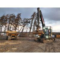 Northern Groundwork Solutions Ltd