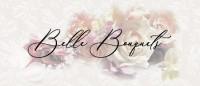 Belle Bouquets