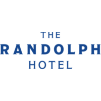 The Randolph Hotel, by Graduate Hotels