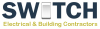 switch electrical & building contractors ltd