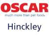 OSCAR Pet Foods Hinckley