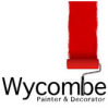 Painter Decorator Wycombe