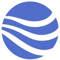 MKT Property Services
