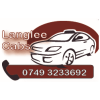Langlee Cabs