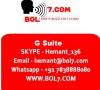 BOL7 TECHNOLOGIES