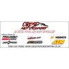 Crest Motorsport Northwest Ltd