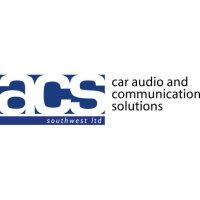 ACS Southwest Ltd