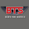 Bob's Tire Service BTS