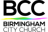 Birmingham City Church