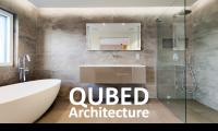 QUBED Architecture